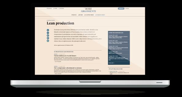 https://quid.conform.it/wp-content/uploads/2017/10/lean_production-595x317.png