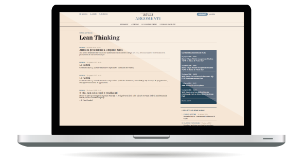 https://quid.conform.it/wp-content/uploads/2017/10/lean_thinking-595x317.png